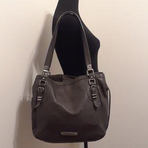 Liz Claiborne LARGE Shoulder Bag 👜
